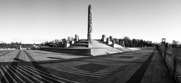 Monolitten Panorama (c) Johan Conradson