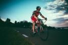 cycling (c) Johan Conradson
